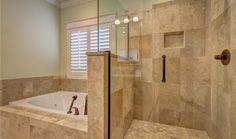 Hudson Home Bathroom Remodeling and Home Builder
