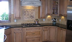 Hudson Home and Kitchen Remodeling and Custom Home Builder